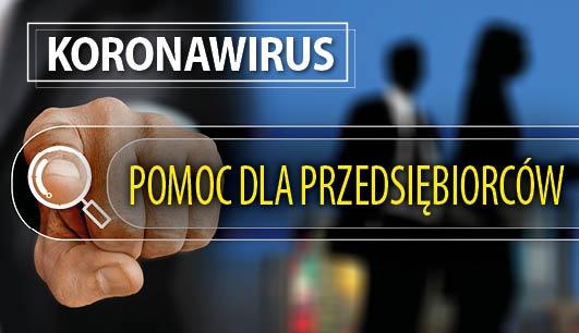 Ilustracja do informacji: Rusza wsparcie dla mikro i małych przedsiębiorstw z Warmii i Mazur
